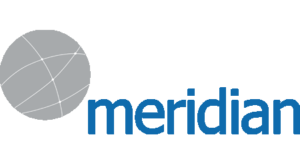 Meridian Network Solutions